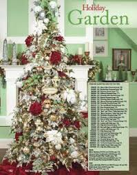 Cornwell Pool And Patio Christmas by Pin By Park Florist On Commercial Holiday Decoration 2016