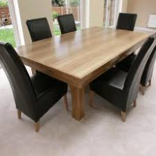 Startling How To Build Dining Room Chairs Chair Cover Seat Wooden Table Full Size Of A