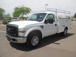 USED 2008 FORD F250 SERVICE - UTILITY TRUCK FOR SALE IN AZ #2324 2012 Ford F250 Xl Extended Cab With A Knapheide Utility Service Body Truck Beeman Equipment Sales 2015 New F550 Mechanics 4x4 At Texas Center Ford Service Utility Truck For Sale 1445 For Sale In Iowa 1949 F1 Pickup Wilsons Auto Restoration Blog Used 2010 In Az 2306 2018 Regular For Sale Corning Ca Repair Temecula Quality 1 Inc Northside Low Profile Harbor F350 Field V30 Farming Simulator Commercial Vehicle Prices Incentives Lansing Michigan