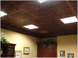 2x4 drop ceiling tiles cheap tiles home design inspiration