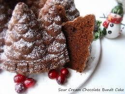 Nordic Ware Pumpkin Cake Pan Recipe by Home Cooking In Montana Nordic Ware Christmas Tree Bundt Pan