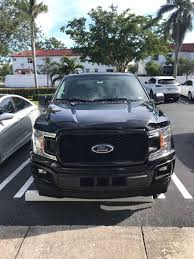 Ford F-150 2018- Is It Possible To Do The Raptor Grille Conversion ... 52016 Ford F150 Chrome 5 Five Bar Radiator Grille Oem New Fl3z Blacked Out 2017 With Guard Topperking Ijdmtoy 4pc Raptor Style 3000k Amber Led Lighting Kit For Chevy Ride Guides A Quick Guide To Identifying 196166 Pickups Announces Changes For 2013 Road Reality Mesh Replacement 30in Dual Row Black Series 2015 Old Truck Grill Photograph By John Puckett Options Page 124 Forum 02014 Camera With Rdsseries 30 Paramount Automotive Grill Letters Enthusiasts Forums 52017 Addicts Traxxas Ripit Rc Cars Trucks Fancing