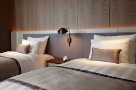 inspiration zone hotel bedroom design hotel room design