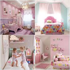 Toddler Girls Bed by 10 Cute Ideas To Decorate A Toddler U0027s Room