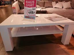 segmüller wohnzimmer in augsburg ebay kleinanzeigen