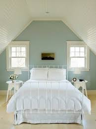 Love This Wall Colormaybe For The Small Guest Bedroom Furniture