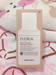 Beautylife HK - ◕◡◕持續124小時的水潤彈力保濕♥TONYMOLY 花漾活肌 ... Strong 500mg Forskolin Extract For Weight Loss Pure Walmartcom Banking Nopcrm Customer Natural Nutra Probiotic Quattro Supplement Men And Women 4 Strains Ltobacillus Nutrathrive Hash Tags Deskgram Sales Deals Tomlyn Nutrical Dogs Petco Gi Fortify 141 Oz 400 Grams Lindocat White Clumping 15 L Cat Litter 10 Off Oil Life Coupons Promo Discount Codes Wethriftcom