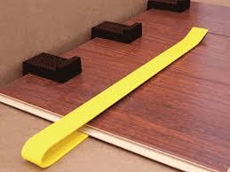 laminate floor install tips flooring contractor talk