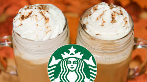 Starbucks Pumpkin Latte Recipe by Homemade Pumpkin Spice Latte Recipe From Cookies Cupcakes And