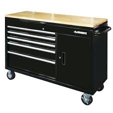 Tool Chests & Cabinets | The Home Depot Canada