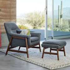 the best deals from the west elm friends family sale rockers