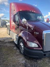 USED 2013 KENWORTH T700 SLEEPER FOR SALE FOR SALE IN , | #122648 Used 2012 Kenworth T660 Sleeper For Sale In 92024 2011 Lvo 630 104578 T700 104584 Inventory Lg Truck Group Llc Trucks For Sale Gulfport Ms 105214 Ms Semi In Used Cars Pascagoula Midsouth Auto Peterbilt 386 88539 Sleepers 86934