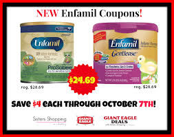 Coupons For Infant Formula : Four Star Mattress Promotion Enfamil Ar Coupon Code Occidental Grand Pagayo Deals Get Kohls Coupons Richfield Honda Wallet Paytm Coupon For Etsy Old Dominion Usehold Services Cowboys Pro Hallies Curls Red Lion Inn Promo Schmilk Cortizone 10 Manufactuer Aliexpress Express Shipping Mongolian Barbeque Insomnia Cookies Feb 2019 Pc Financial Shopping Rattlers Restaurant Bulbs Depot Dennys Burger King Codes Mom App Android Aaa 1800 Flowers Gtx 1070