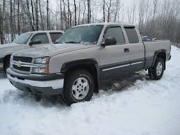 Mwps97 2005 Chevrolet Silverado 1500 Extended CabLS Pickup 4D 6 1/2 ... 2005 Chevy Silverado 2500hd For Sale Save Our Oceans Broken Bow Used Vehicles For Chevrolet 2500hd Dynewal 1500 Crew Cab Specs Photos 3500 4x4 Crewcab Dually Sale In Albany Ny Depaula Used Chevrolet Silverado 3500hd Service Utility Truck For Work Truck 1920 New Car Update Cars Trucks Suvs Near Fairmont Wv 26554 Accsories Terrific 1999 32852 Bucks Auto Sales Inc Overview Cargurus