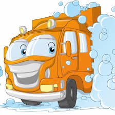Truck Wash Coldenhove - Home | Facebook Triple M Truck Equipment Llc Hermiston Or Winter Woerland Of Savings Wyoming Trucks And Cars Colonial Car Wash Oil Exchange Prices Corning Home Facebook New Buick Gmc Used Dealer Todd Wenzel Westland Dikkedaf Hash Tags Deskgram Volvo Fm Van Wematrans Lzv Rijd Uit De Wasstraat Bij Truckwash Integrity Mobile Detailing 5 Star Review For James Martin Chevrolet From Westland Mi Open House Today Phoenix Tech Intertional Industrial Pating Contractor Usa