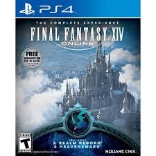 Final Fantasy X Remaster Light Curtain by Final Fantasy X X 2 Hd Remaster Playstation Vita Walmart Com