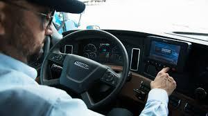 100 Per Diem Truck Driver Driving Jobs El Paso TX International Transportation