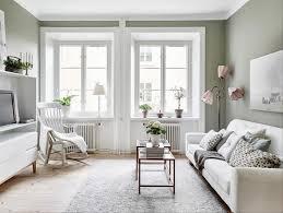 sweet home wohntipps die 10 häufigsten