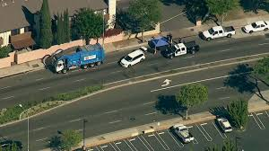 Garbage Truck Runs Over Woman In Garden Grove, Kills Her | Abc7.com Careers All American Waste Connecticut Dumpster Rentals And Custom Built Dump Truck A European Garbage Truck Comes To America Zdnet Driving Jobs In Las Vegas Driver Entrylevel Local Canton Ohio On Chicago Recycling Greenway Services Llc Desert Trucking Tucson Az Trucks For Sanitation Salvage Corp Trash King Sidney Torres Iv Is Back In The New Orleans Disposal The Driverless Coming Its Going Automate Millions 2018 Mack Mru613 Garbage Packer Sale 564603