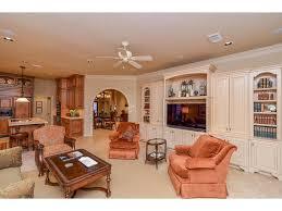 Benedettini Cabinets Rosenberg Texas by 15 Ambleside Crescent Dr Sugar Land Tx 77479 Har Com