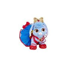 Pumpkin Palace Pet Uk by London Guardsman Teddy Bear Plush British Flag Palace Uk Keel Toys