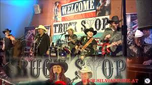 TRUCK STOP Feat. MICHAEL STONE @Silvia`s Birthday Party 3.3.2018 ... Lafc On Twitter Tune In At 10 Pm To See Pabloalsinas Hard Labor 2017 Truck Stop Masterbeat Wallace Rainy City Harley Davidson Club Ambergris Caye Has A And I Predict Huge Hit San Pedro File0713 Cisco Berndt 01jpg Wikimedia Commons Reggae Boyz Meet Greet Team Jamaica Olympics Washington Dc Vs Boston Ironside Quarterfinals Piss The Yellow River Boys Country Band Stock Photos Artstation Lee Nathan