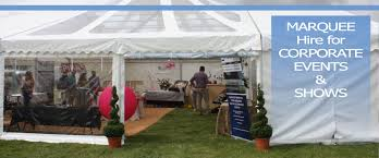Marquee Hire - Inside Out Worcestershire Trailerhirejpg 17001133 Top Tents Awnings Pinterest Marquee Hire In North Ldon Event Emporium Fniture Lincoln Lincolnshire Trb Marquees Wedding Auckland Nz Gazebo Shade Hunter Sussex Surrey Electric Awning For Caravans Of In By Window Awnings Sckton Ca The Best Companies East Ideas On Accsories Mini Small Rental Gazebos Sideshow