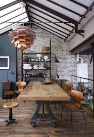 Get Inspired To Turn Your Industrial Home Design Around! | Board ... Andrew Simpson Architects And Its Modern Industrial Home Design Office Lighting Decor Best 25 Design Homes Ideas On Pinterest Ideas Webbkyrkancom 10 Ways To Transform Your Interiors With Style Details Loft House Plans Youtube The Interior Office In This Home Is Pticularly Modern Glass Our Top 5 Tips 21 Designs Decoration Interior Of An In