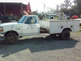 100 Heavy Duty Truck Auction S S