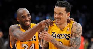 Video: Matt Barnes And Kobe Bryant Could Team Up Once More Matt Barnes And Derek Fisher Get Into Scuffle Peoplecom Says His Comments Regarding Doc Rivers Were Twisted Golden State Warriors Hope To Get Shaun Livingston Nba Trade Deadline Best Landing Spots Hardwood Sign Hoops Rumors Is Quietly Leading The Grizzlies Sports Veteran He Was The Victim In A Nightclub Wikipedia Shabazz Muhammad Getting Sent Home From Nbas Slams Snitch Lying Rihanna Epic Pladelphia 76ers 21 Battles For Ball Wi Announces Tirement Upicom