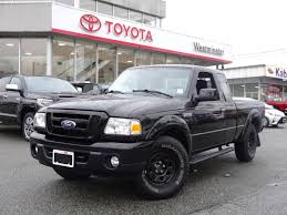 2011 Ford Ranger Manual Super Cab - Vancouver Autos For Sale ... 1999 Ford F350 Super Duty Xl Regular Cab 4x4 Dump Truck 5 Speed 2018 Ranger Review Top With This Customized 1991 Pickup Can Go Topdown F250 Manual Transmission Wewyra63s Soup New 2016 Review Auto Express E40d Swap Hot Rod Network White 2007 F150 Regularcab 4x2 Work V6 2005 Gmc 1500 Used Inventory Sale At G 2008 Manual Transmission 86xxx Miles Youtube American Trucks History First In America Cj Pony