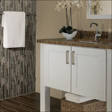 Kitchen: Bathroom Backsplash Tile Ideas For Paint Colors Farmhouse ... Bathroom Vanity Backsplash Alternatives Creative Decoration Styles And Trends Bath Faucets Great Ideas Tather Eertainments 15 Glass To Spark Your Renovation Fresh Santa Cecilia Granite Backsplashes Sink What Are Some For A Houselogic Tile Designs For 2019 The Shop Transform With Peel Stick Tiles Mosaic Pictures Tips From Hgtv 42 Lovely Diy Home Interior Decorating 1