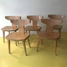 Set Of 5 Dining Chairs By Jacob Kielland Brandt For I. Christiansen, 1960s Chair 34 Tremendous Metal And Wood Ding Chairs Best Discount A8450 European Style Chair Modern Ward Ding Chair Contemporary Industrial Transitional Midcentury Dering Hall Anders Dc 007 Art Deco Amazoncom Oak Street Manufacturing Sl2130blk Frame Tig Barrel Copine In American White Vacuum Plating Champagne Gold Stainless Steel Mcssd9187oakgold Sanctum Round Armrest Joanne Ding Solid Table Set 4 Piece Ji Free Installation Basic Trainee Folding Black Designer Chairconference Chairexhibition Chairpantry