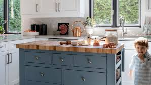 Handcrafted In North America - Kitchen And Dining Room - Canadel