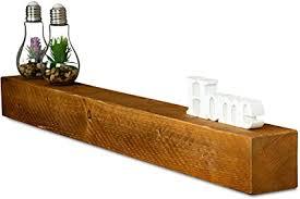 تعيس ممل اعتزم wandregal naturholz