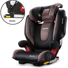 Recaro Monza Nova 2 Seatfix (Isofix) Child/Children's Car Seat - 3 ... China Seat Recaro Whosale Aliba Racing Seats How To Pick Out The Best For Your Car Youtube Recaro Leather Ford Mondeo St200 Fit Sierra P100 Picup Truck Strikes Seat Deal With Man Locator Blog Capital Seating And Vision Accsories Recaro Rsg Alcantara Japan Models Performance M63660005mf Mustang Black Car 3d Model In Parts Of Auto 3dexport Own Something Special Overview Aftermarket Automotive Commercial Vehicle Presents Tomorrow 1969fordmustangbs302recaroseats Hot Rod Network For Porsche 1202354 154 202 354 Ready To Ship Ergomed Es