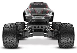 67086-4 | Traxxas 1/10 Stampede 4x4 VXL Electric Brushless RC Truck Rc Car 9115 24g Buggy Offroad Monster Truck Bigfoot Off Road Traxxas 670541 Stampede Xl5 Brushed 110 4wd Rtr Best Choice Products 112 Scale 24ghz Remote Control Electric Lil Devil Hsp Special Edition Red At Hobby Warehouse Powerful Custom Trucks Huge Cars For Terrain Adventures Chevy Mega Mud 110th Dual Erevo Blue Xl25 Gptoys S912 33mph Tuptoel 118 High Speed 4 Wheel Drive Jeep Imex Samurai Xf Brushless 24ghz Short Course
