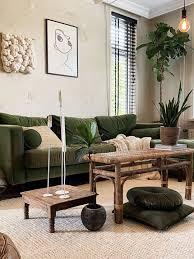 wollteppich haus interieurs wohnzimmer dekor