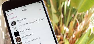 How to Put Music on Your iPhone Without Using iTunes  iOS