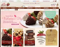 Treat Your Loved One To Something Special - Shari's Berries ... Just Got My Valentines Day Gift Thank You Sharis Berries Printables Coupons For Mom Reinvented Blog Sweets And Treats Coupon Code Macys 1 Day Sale Visa Checkout Discount Staples Laser Skin Clinics Promo Intertional Closed 15 Photos 34 Ink4cakes Couponviewer Malware Avery Label Coupons Boost Cvs Berrys Laguardia Plaza Hotel Make Your Own At Home Pearl Before Swine Discount Codes Berries Shipping Free Play Asia 2018 Top Sales Mothers 2019