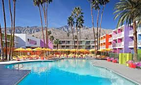 Male Clothing Optional Resorts Palm Springs