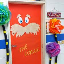 Dr Seuss Door Decorating Ideas by 152 Best Dr Seuss Images On Pinterest Dr Seuss Party Ideas Dr