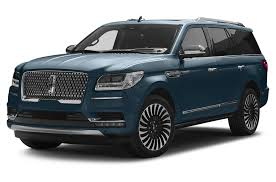 New And Used Lincoln Navigator In Orchard Park, NY | Auto.com
