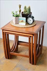 best 25 g plan furniture ideas on pinterest retro sideboard