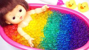 Dolls Accessories Bed Bath Beyond