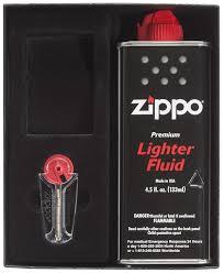 Zelda Triforce Lamp Amazon by Amazon Com Legend Of Zelda Triforce Symbol Zippo Lighter Health