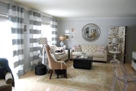 feature wall living room ideas peenmedia
