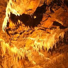 chambre d hote dinant gruta de lorette en rochefort à quelques km de la grange d
