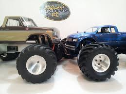 Riskey Concepts RC Aluminum Wheels For Tamiya Clodbuster, Traxxas E ... Tamiya Super Clod Buster Bullhead All Traction Utility Vtread Clodbuster Hashtag On Twitter My Clodbuster Build Rc Rock Crawlers Pinterest Monster Trucks Wildfire Clodbuster Project Hpi Savage Forum Thread Page 19 Tech Forums Rccoachworks Rccoachworks Mtx1 Rtr Brushless 4wd Truck Wc10 Body By Mst Mxs533601 Racing Alive And Well Truck Stop The Traxxas Bigfoot 1 Body Looks Great A Radiocontrol Pictures Kevs Bench Box Stock Build Car Action