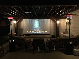 Backyard Movie Screen Kit | Home Outdoor Decoration Outdoor Backyard Theater Systems Movie Projector Screen Interior Projector Screen Lawrahetcom Best 25 Movie Ideas On Pinterest Cinema Inflatable Covington Ga Affordable Moonwalk Rentals Additions Or Improvements For This Summer Forums Project Youtube Elite Screens 133 Inch 169 Diy Pro Indoor And Camping 2017 Reviews Buyers Guide